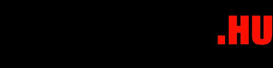 Megakrán Daru- és Emeléstechnika